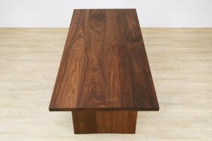 DINING TABLE AK501